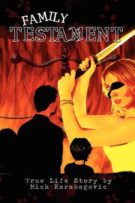 Family Testament