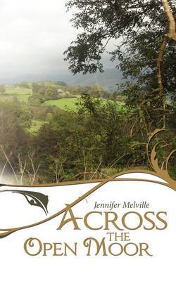 Across The Open Moor