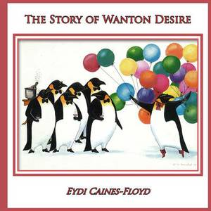 The Story of Wanton Desire
