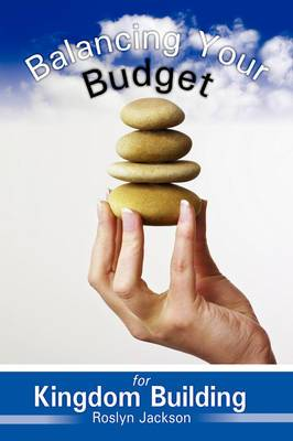 Balancing Your Budget for Kingdom Building