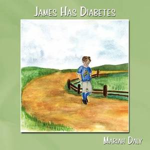James Has Diabetes