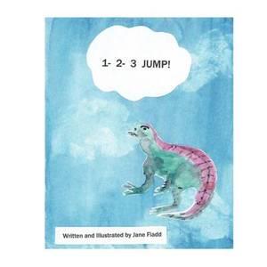 1-2-3 Jump!