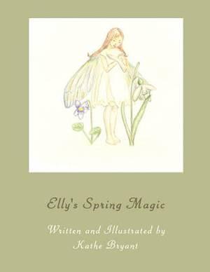 Elly's Spring Magic