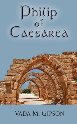 Philip of Caesarea