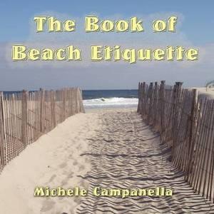 The Book of Beach Etiquette
