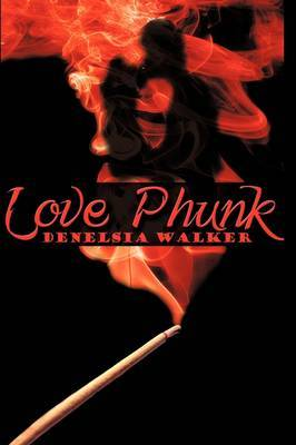 Love Phunk