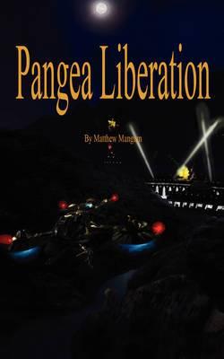 Pangea Liberation