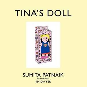 TINA's DOLL