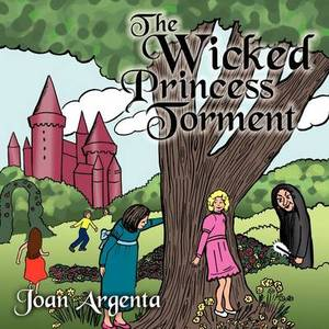 The Wicked Princess Torment