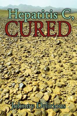 Hepatitis C, Cured