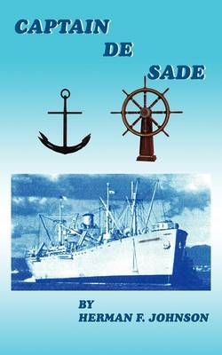 Captain De Sade