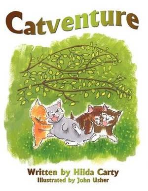 Catventure