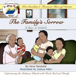 The Family's Sorrow