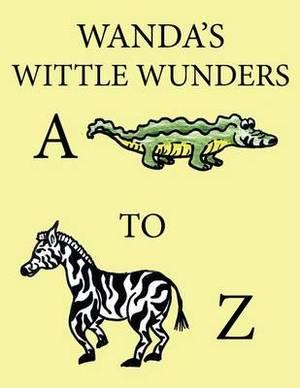 Wanda's Wittle Wunders