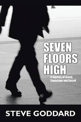 Seven Floors High