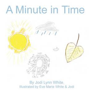 A Minute in Time