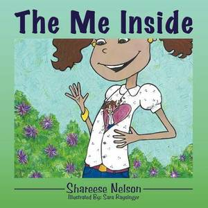 The Me Inside