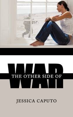 The Other Side of War