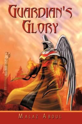 Guardian's Glory