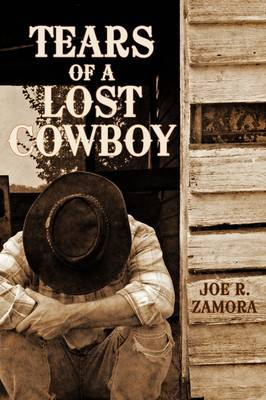 Tears of a Lost Cowboy