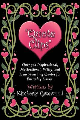 Quote Clips