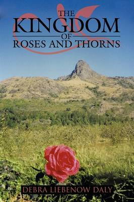 The Kingdom of Roses and Thorns