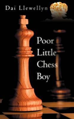 Poor Little Chess Boy