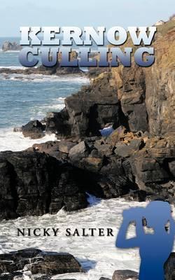 Kernow Culling