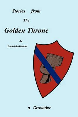 Stories from the Golden Throne