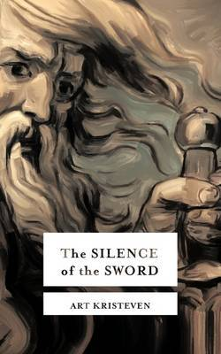 The Silence of the Sword