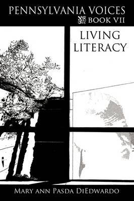 Pennsylvania Voices Book VII: Living Literacy Through Technology and Music to Develop Self-Efficacy in Computer Enhanced College English Composition Classes