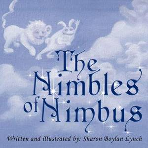 The Nimbles of Nimbus