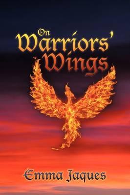 On Warriors' Wings