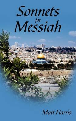 Sonnets for Messiah