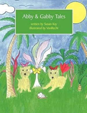 Abby & Gabby Tales