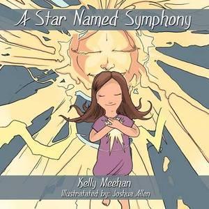 A Star Named Symphony
