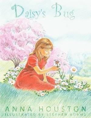 Daisy's Bug