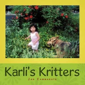 Karli's Kritters
