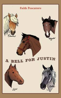A Bell for Justin