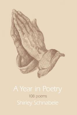 A Year in Poetry: 108 Poems