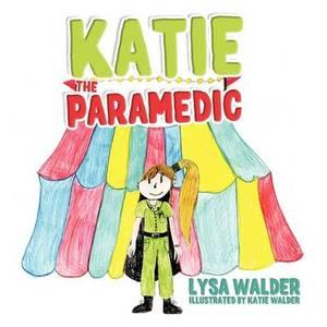 Katie the Paramedic