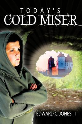 Today's Cold Miser