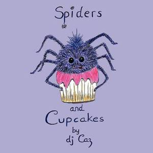 Spiders and Cupcakes