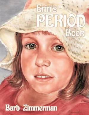 Erin's Period Book