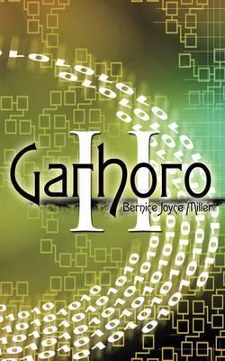 Garhoro II