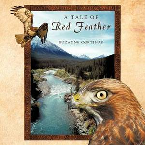 A Tale of Red Feather