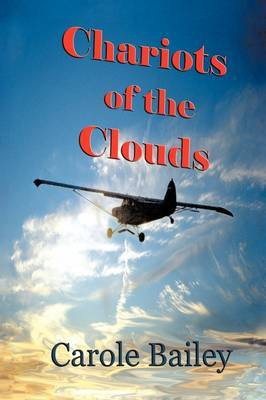Chariots of the Clouds