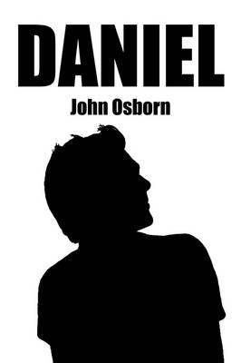 Daniel: A Novel of Discovery