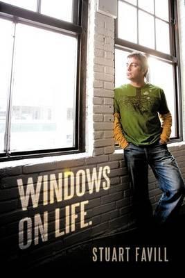 Windows On Life.