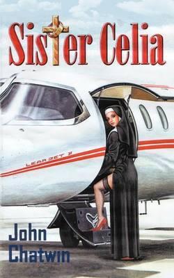 Sister Celia